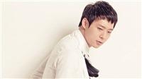 K-pop lại 'dậy sóng': Park Yoo Chun tuyên bố giải nghệ sau dương tính với ma túy