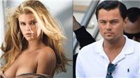 Thống kê sốc: Leonardo DiCaprio chưa bao giờ hẹn hò bạn gái quá 25 tuổi trong suốt cuộc đời