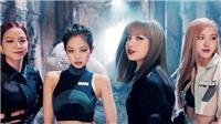 Youtube công bố lượng view thực: 'Kill This Love' của Black Pink lập kỷ lục 'khủng' thế nào?