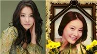 Đã có kết quả điều tra vụ sao nữ 'Vườn sao băng' Jang Ja Yeon tự sát: Đến giờ G, đội điều tra vẫn cãi nhau