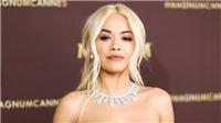Nhân viên tệ nhất năm: Quên hẳn bộ nữ trang hơn 80 tỷ mà Rita Ora định đeo tại Cannes trên máy bay