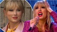 Bị hỏi 'bao giờ lấy chồng' khi sắp bước vào tuổi 'băm', Taylor Swift đáp trả 'gắt'