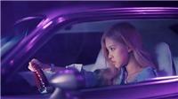 'Kill This Love' của Black Pink bị cấm chiếu trên truyền hình vì lý do bất ngờ này