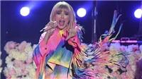 Lý do khiến 'rắn chúa' Taylor Swift la làng rằng mình bị 'bắt nạt' cũng thật éo le