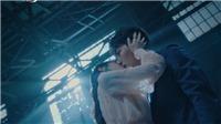 'Hotel del Luna': IU từng rất lo khi đóng cảnh tình cảm với Yeo Jin Goo