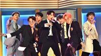 Fan phản ứng bất ngờ khi BTS tuyên bố tạm ngừng hoạt động