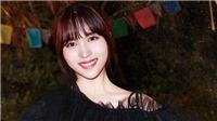 Tưởng vắng bóng lâu, fan vui bất ngờ vì Mina có thể góp mặt trong MV trở lại của Twice
