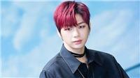 Kang Daniel từ chối dịch vụ tiếp đón VIP, fan hết lời ca ngợi