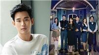 TvN lên tiếng Kim Soo Hyun có đóng chính 'Hotel del Luna' - 'Khách sạn ma quái' phần 2
