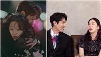 Quân vương bất diệt: Kim Go Eun - Lee Min Ho tiết lộ cảm xúc về nhau khiến fan hào hứng 'đẩy thuyền'