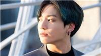 Jungkook BTS suy tư về tương lai khi BTS già và qua thời đỉnh cao