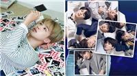 10 điều cần 'hóng' trong album mới của BTS
