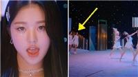 Fan tinh mắt 'soi sạn' trong MV mới toanh của IZ*ONE
