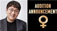 Fan nữ phấn khích trước cơ hội 'về chung nhà' với BTS, sẽ có BTS phiên bản nữ