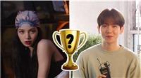 Top 10 idol Kpop kiếm bộn từ Youtube: Lisa Blackpink mới lập kênh nhưng đã chiếm ngôi đầu