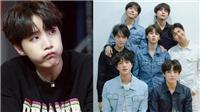 Thành viên BTS nào giỏi diễn nhất trong mắt J-Hope