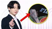 Ngắm hình xăm mới của Jungkook BTS: Anh còn có bao nhiêu bí ẩn nữa?