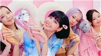 Blackpink lọt top 20 Billboard: Thế lực thật sự của Kpop