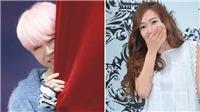 4 lần idol K-pop lỡ miệng tiết lộ bí mật, hài hước nhất là Jimin BTS?