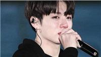 BTS: Idol cần có thần kinh thép thế nào để tồn tại trong K-biz