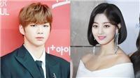 Fan nói gì chuyện Jihyo Twice và Kang Daniel chia tay