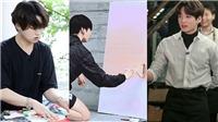 Không làm idol thì Jungkook BTS vẫn sẽ thành công vượt trội với 6 nghề này