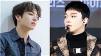 BTS và loạt idol Kpop bị cư dân mạng đả kích vì lý do... 'hỡi ơi' năm 2020