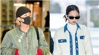 Bạn thân lên tiếng chuyện G-Dragon và Jennie Blackpink hẹn hò: Nhân vật chính sẽ im lặng
