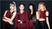 Lý do Black Pink chọn giờ 'hiểm' để tung album mới 'Kill This Love'