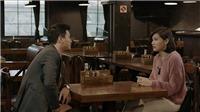'Chạy trốn thanh xuân' tập cuối: Khán giả 'chao đảo' vì mối tình An, Nam, Phi