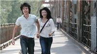 Lee Dong Wook và Suzy hẹn hò, fan chờ một đám cưới 'cô dâu Hà Nội'