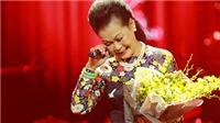 VIDEO: Hồng Nhung hát mừng sinh nhật 'chị' Khánh Ly