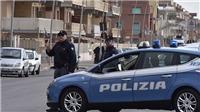 Hàng triệu người xuống đường tuần hành chống mafia trên khắp Italy