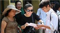 Kỳ thi tuyển sinh lớp 10: Sở GD&ĐT Hà Nội thừa nhận lọt đề thi môn Ngữ văn