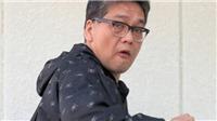 Công tố Nhật Bản đề nghị tử hình bị cáo sát hại bé Lê Thị Nhật Linh