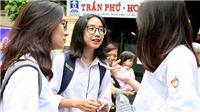 Đáp án môn văn THPT quốc gia 2018