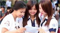 Hướng dẫn tra cứu điểm thi THPT Quốc gia và những lưu ý sau khi biết điểm