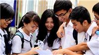 Bộ trưởng Phùng Xuân Nhạ: Không vì sai phạm mà phủ nhận toàn bộ kết quả của kỳ thi THPT Quốc gia
