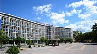 Đại học Y-Dược Huế công bố điểm chuẩn 2018
