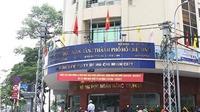 Đại học Ngân hàng TP HCM công bố điểm chuẩn, cao nhất 20,6 điểm