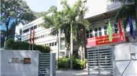 Điểm chuẩn Đại học Kiến trúc TP HCM năm 2018