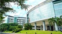 Điểm chuẩn 2018 của Đại học Tôn Đức Thắng