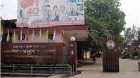 Điểm chuẩn Đại học Y - Dược Thái Nguyên