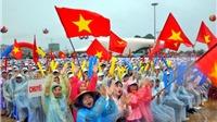 Quảng Ninh tự hào vì có Nguyễn Hoàng Cường, Quán quân Đường lên đỉnh Olympia lần thứ 18