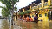 Sau Áp thấp nhiệt đới, siêu bão MANGKHUT cũng đang nhắm vào Bắc Biển Đông