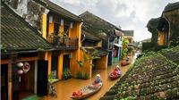 Bão Xangsane - Cơn bão số 6 tàn khốc bậc nhất trong lịch sử Việt Nam:  Bài học đau thương