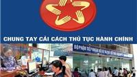 Hà Nội đẩy mạnh cải cách hành chính, tạo điều kiện cho người dân và doanh nghiệp