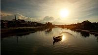 Miền Bắc lạnh về đêm và sáng sớm, Nam Bộ và Nam Trung Bộ mưa lớn diện rộng