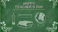Dưới ánh mặt trời không có nghề nào cao quý hơn nghề dạy học