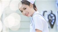 Nhật Bản phát hiện 9 trường ĐH y khoa 'dìm' điểm thí sinh nữ